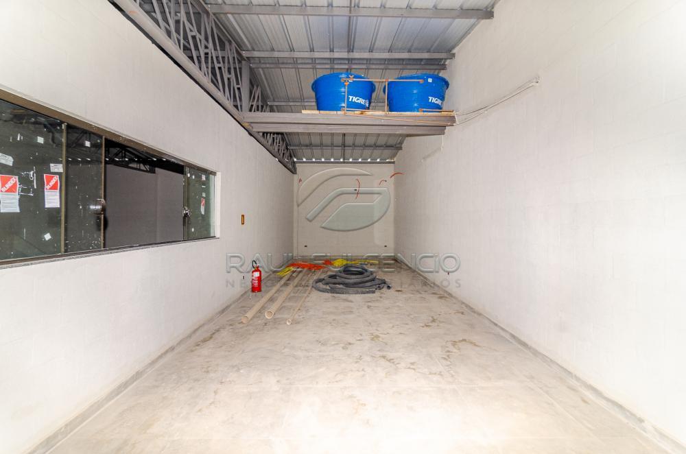 Alugar Comercial / Casa em Londrina apenas R$ 4.000,00 - Foto 10