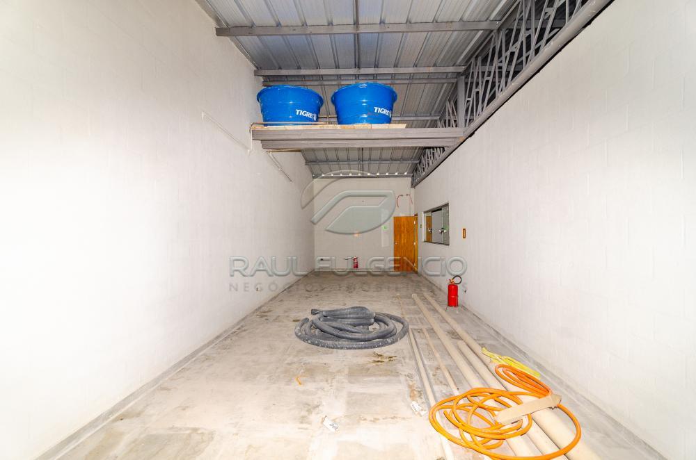 Alugar Comercial / Casa em Londrina apenas R$ 4.000,00 - Foto 11