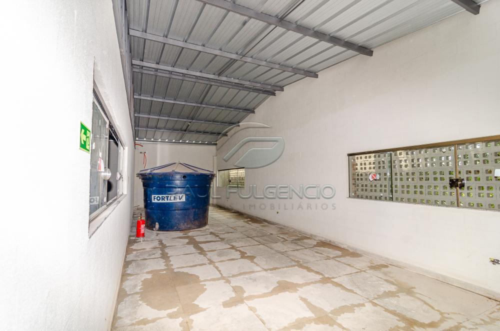 Alugar Comercial / Casa em Londrina apenas R$ 4.000,00 - Foto 12