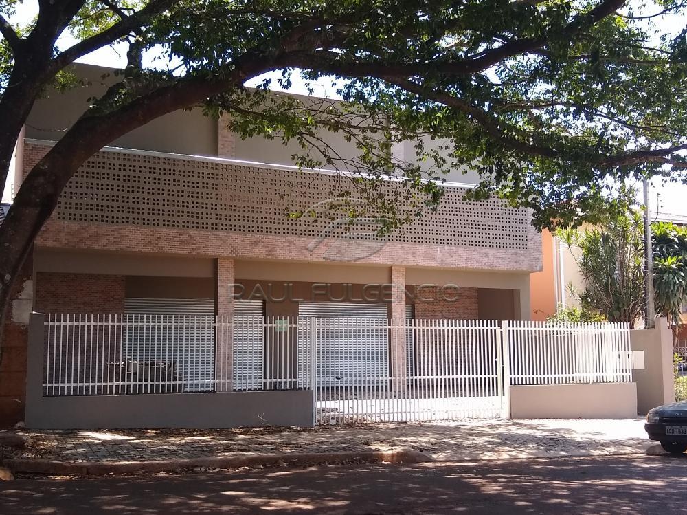 Alugar Comercial / Casa em Londrina apenas R$ 4.000,00 - Foto 1