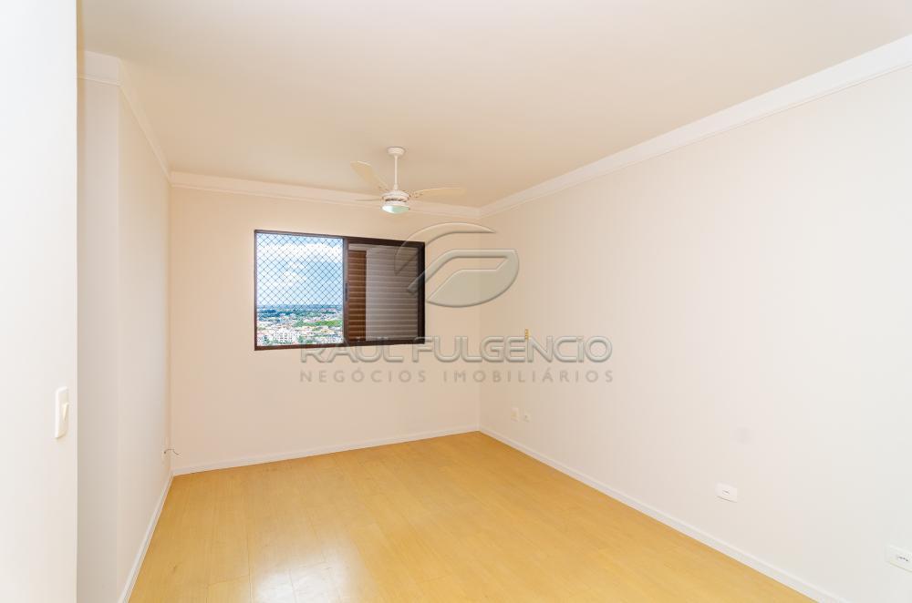 Alugar Apartamento / Padrão em Londrina apenas R$ 1.800,00 - Foto 11