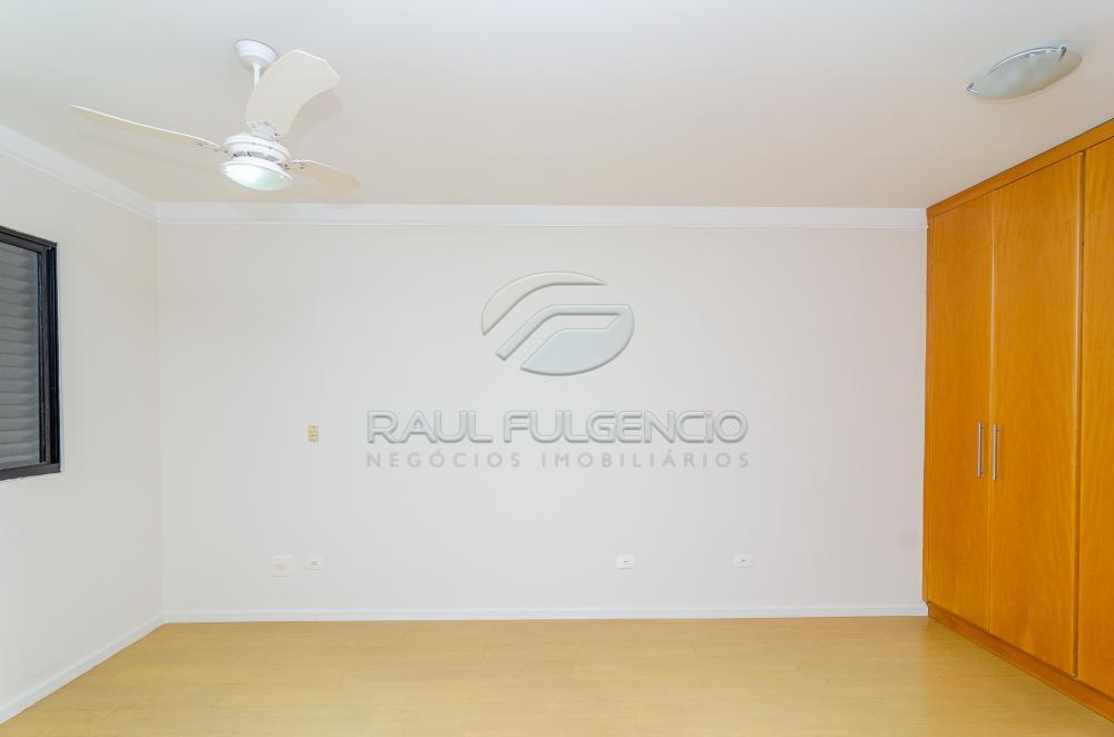 Alugar Apartamento / Padrão em Londrina apenas R$ 1.800,00 - Foto 14