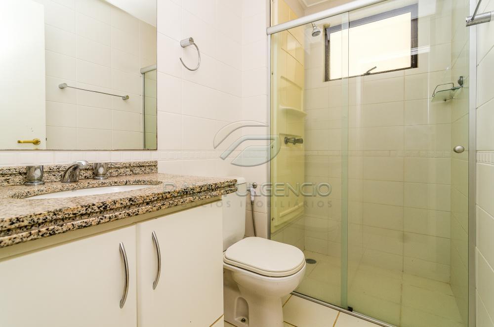 Alugar Apartamento / Padrão em Londrina apenas R$ 1.800,00 - Foto 16