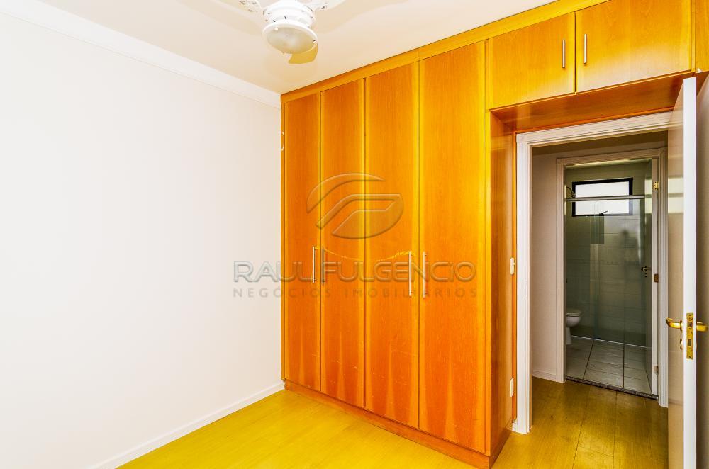 Alugar Apartamento / Padrão em Londrina apenas R$ 1.800,00 - Foto 18