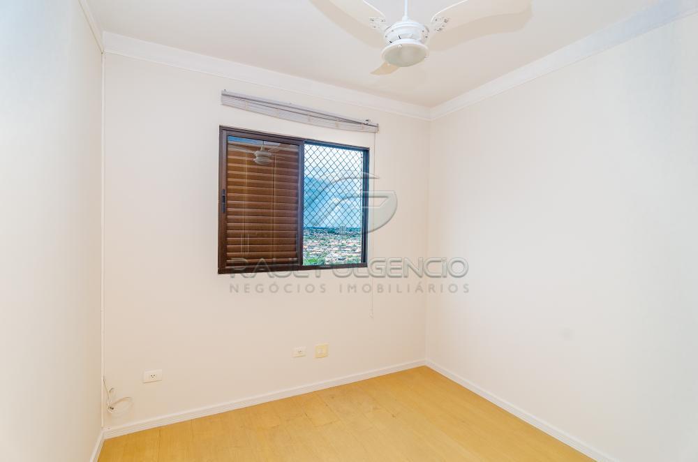 Alugar Apartamento / Padrão em Londrina apenas R$ 1.800,00 - Foto 19