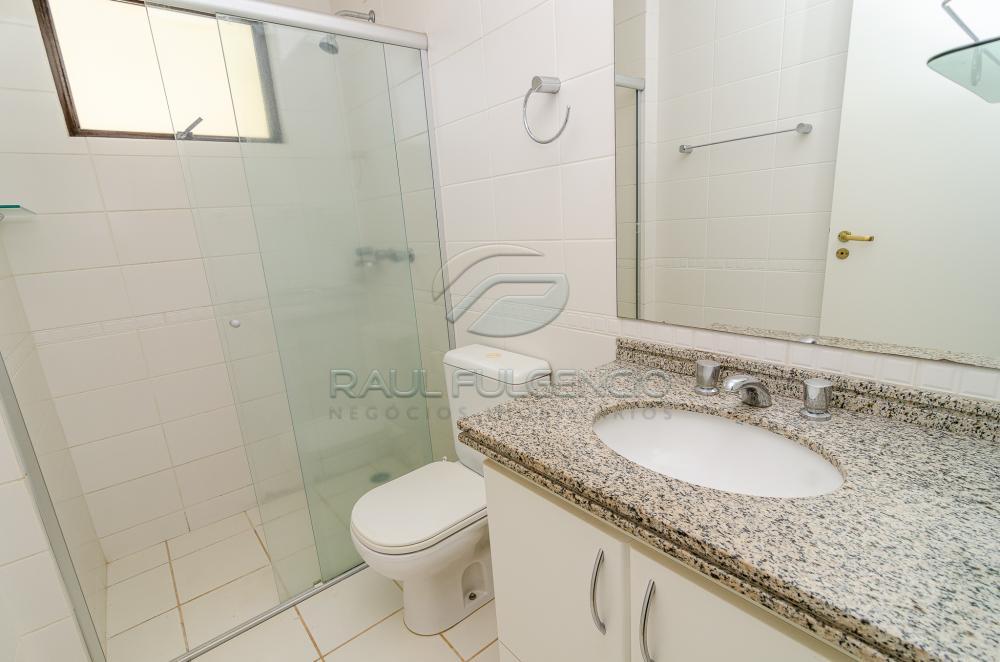 Alugar Apartamento / Padrão em Londrina apenas R$ 1.800,00 - Foto 20