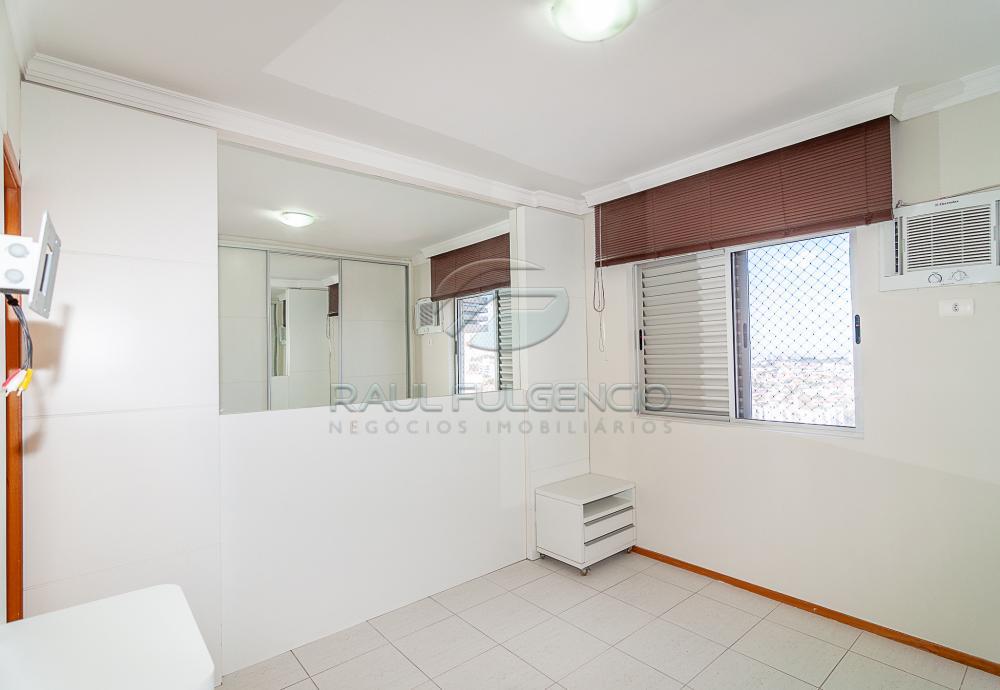 Alugar Apartamento / Padrão em Londrina apenas R$ 1.190,00 - Foto 13