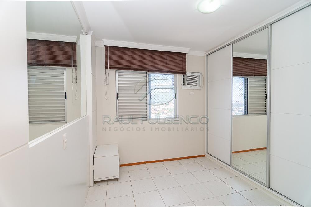 Alugar Apartamento / Padrão em Londrina apenas R$ 1.190,00 - Foto 12