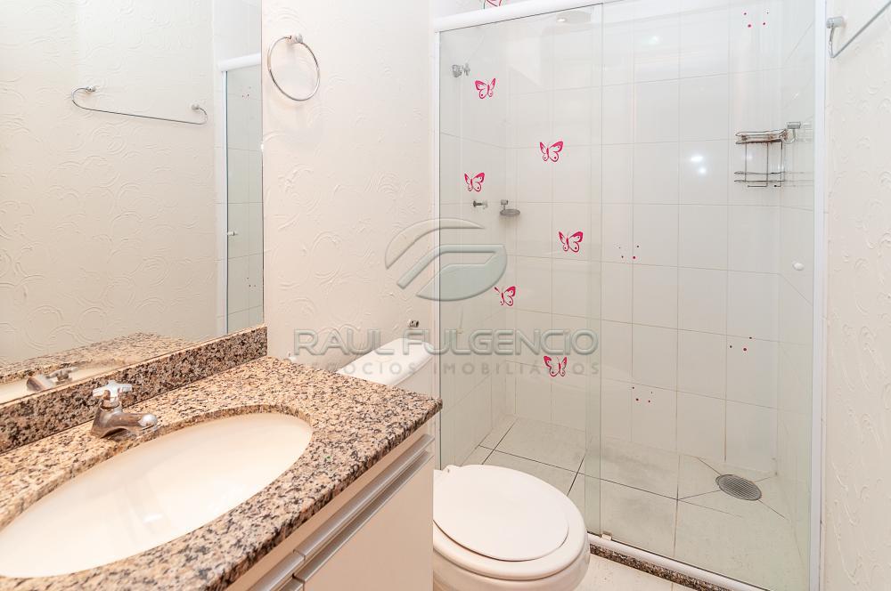 Alugar Apartamento / Padrão em Londrina apenas R$ 1.190,00 - Foto 11