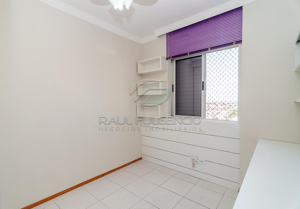 Alugar Apartamento / Padrão em Londrina apenas R$ 1.190,00 - Foto 10