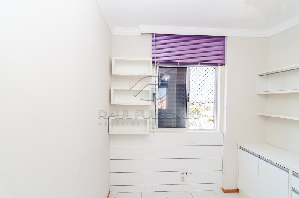 Alugar Apartamento / Padrão em Londrina apenas R$ 1.190,00 - Foto 9