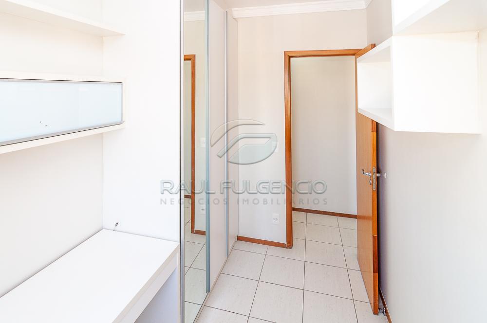 Alugar Apartamento / Padrão em Londrina apenas R$ 1.190,00 - Foto 8