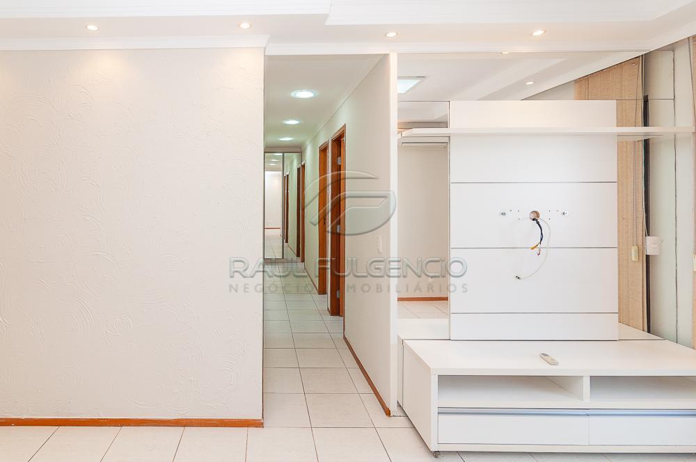 Alugar Apartamento / Padrão em Londrina apenas R$ 1.190,00 - Foto 4