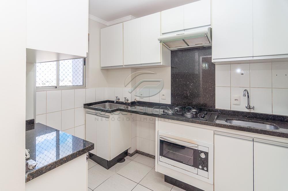 Alugar Apartamento / Padrão em Londrina apenas R$ 1.190,00 - Foto 5