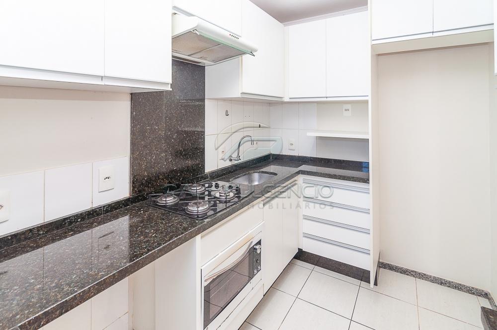 Alugar Apartamento / Padrão em Londrina apenas R$ 1.190,00 - Foto 6