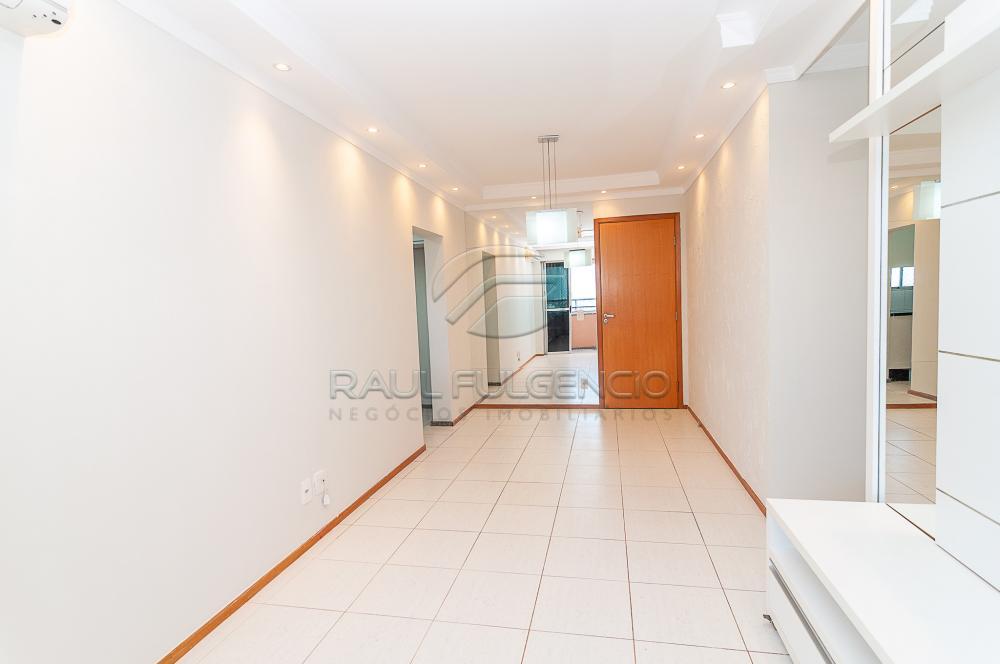 Alugar Apartamento / Padrão em Londrina apenas R$ 1.190,00 - Foto 3