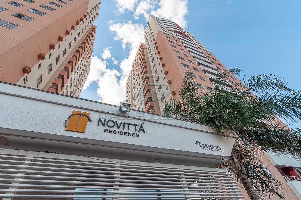 Alugar Apartamento / Padrão em Londrina apenas R$ 1.190,00 - Foto 1