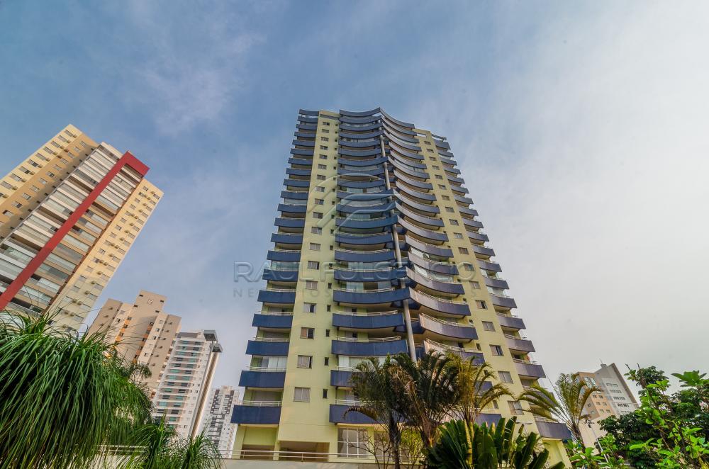 Alugar Apartamento / Padrão em Londrina apenas R$ 4.100,00 - Foto 1