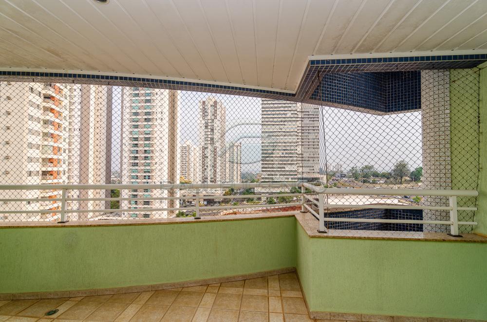 Alugar Apartamento / Padrão em Londrina apenas R$ 3.100,00 - Foto 2
