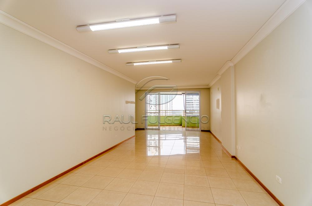 Alugar Apartamento / Padrão em Londrina apenas R$ 3.100,00 - Foto 4