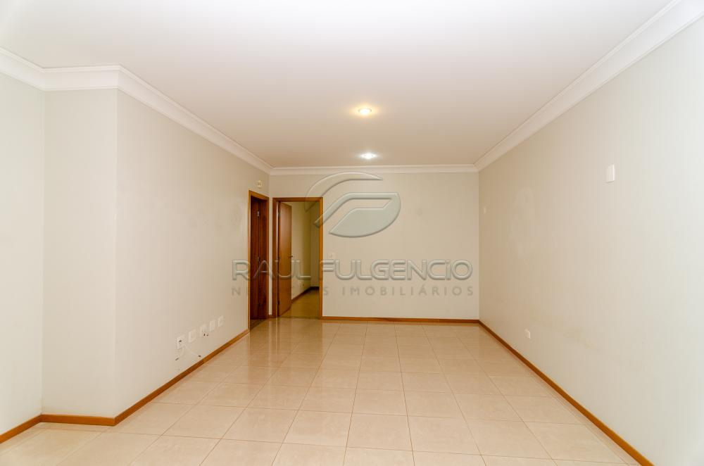 Alugar Apartamento / Padrão em Londrina apenas R$ 3.100,00 - Foto 5