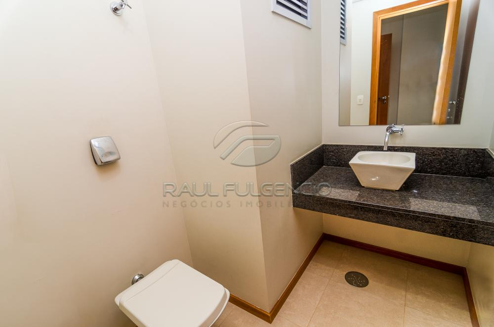 Alugar Apartamento / Padrão em Londrina apenas R$ 3.100,00 - Foto 6