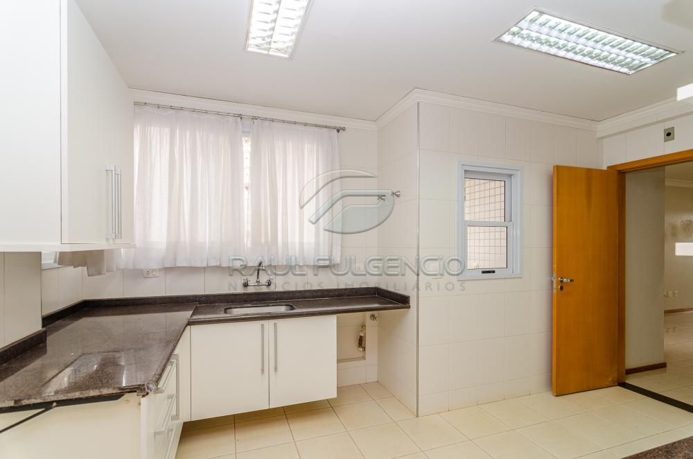Alugar Apartamento / Padrão em Londrina apenas R$ 4.100,00 - Foto 7