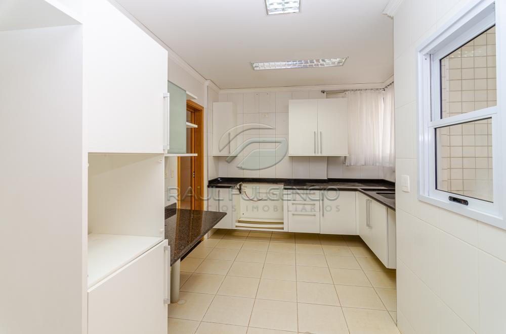 Alugar Apartamento / Padrão em Londrina apenas R$ 3.100,00 - Foto 8