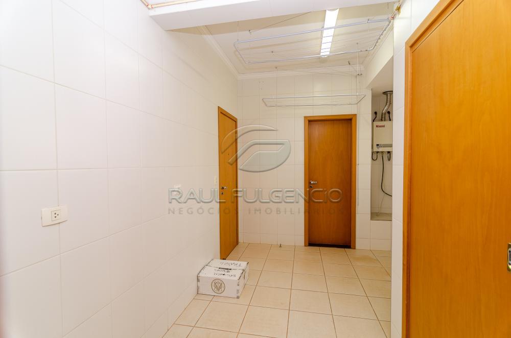 Alugar Apartamento / Padrão em Londrina apenas R$ 4.100,00 - Foto 9