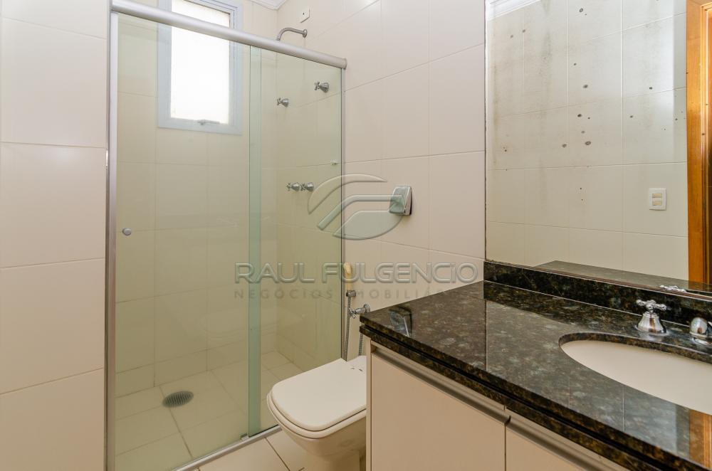 Alugar Apartamento / Padrão em Londrina apenas R$ 3.100,00 - Foto 10