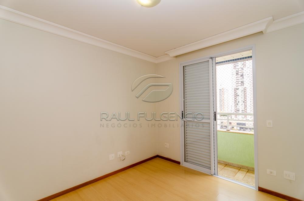 Alugar Apartamento / Padrão em Londrina apenas R$ 3.100,00 - Foto 11