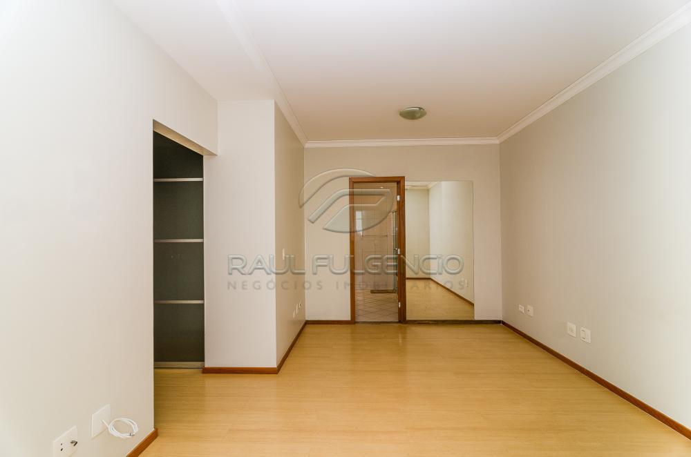 Alugar Apartamento / Padrão em Londrina apenas R$ 3.100,00 - Foto 12