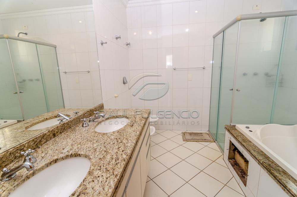 Alugar Apartamento / Padrão em Londrina apenas R$ 3.100,00 - Foto 13