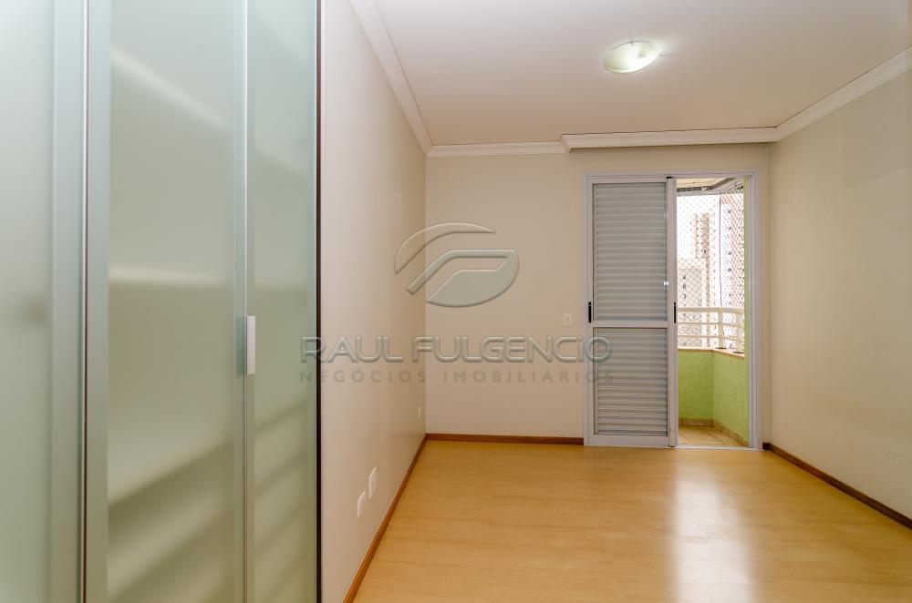 Alugar Apartamento / Padrão em Londrina apenas R$ 3.100,00 - Foto 14