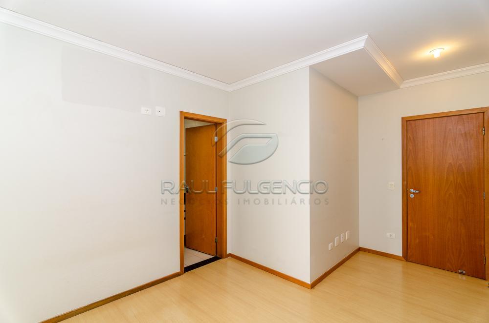 Alugar Apartamento / Padrão em Londrina apenas R$ 4.100,00 - Foto 15