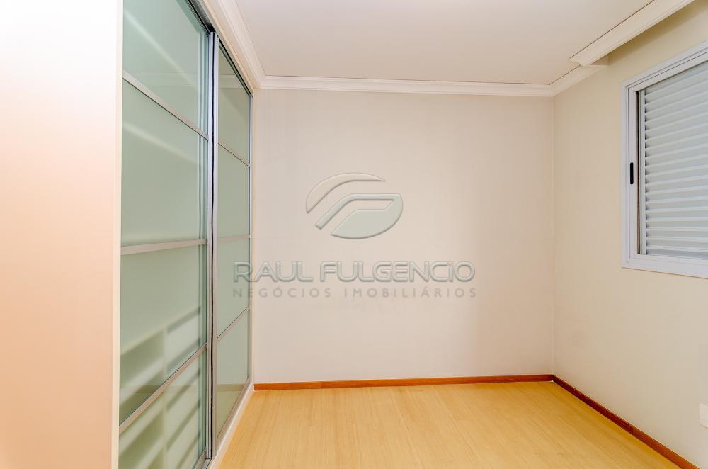 Alugar Apartamento / Padrão em Londrina apenas R$ 4.100,00 - Foto 16