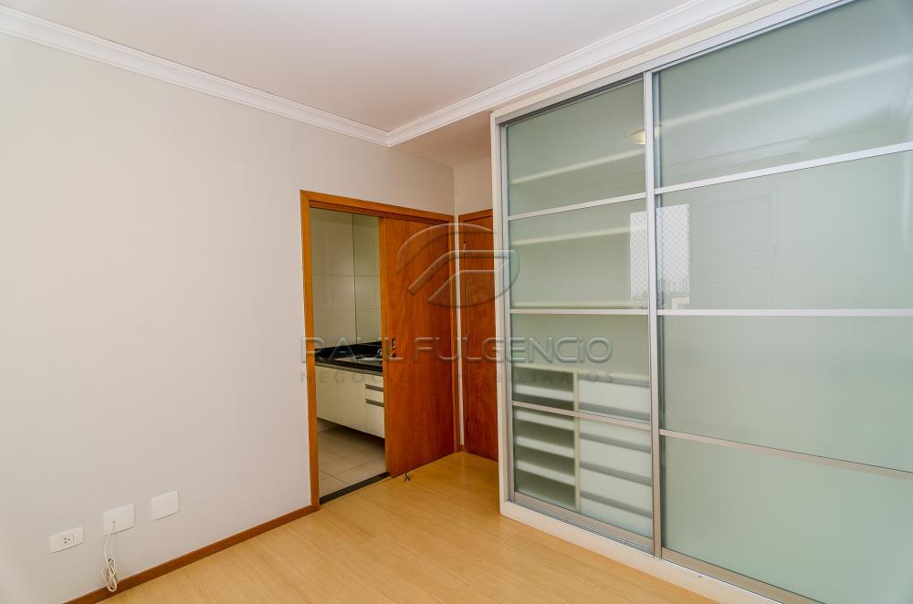 Alugar Apartamento / Padrão em Londrina apenas R$ 3.100,00 - Foto 17
