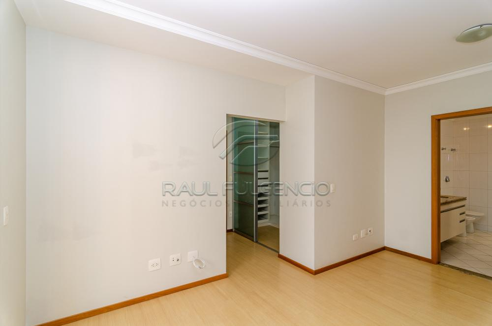 Alugar Apartamento / Padrão em Londrina apenas R$ 3.100,00 - Foto 18