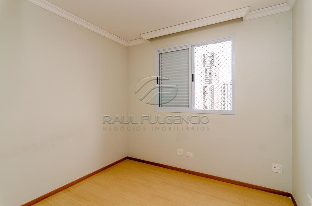 Alugar Apartamento / Padrão em Londrina apenas R$ 3.100,00 - Foto 19