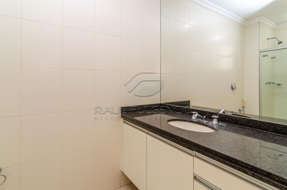 Alugar Apartamento / Padrão em Londrina apenas R$ 3.100,00 - Foto 20