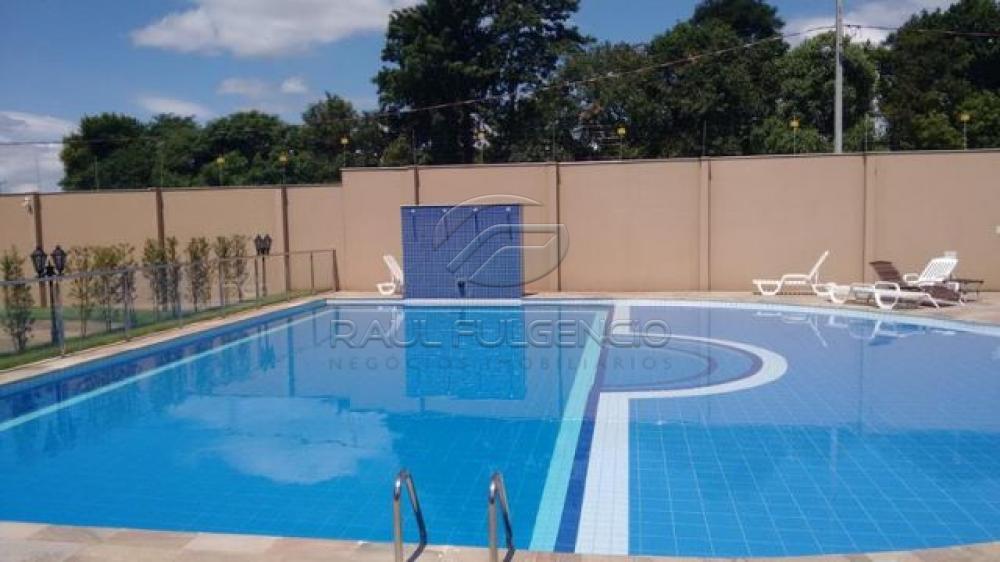 Alugar Casa / Condomínio Sobrado em Londrina apenas R$ 1.617,12 - Foto 2
