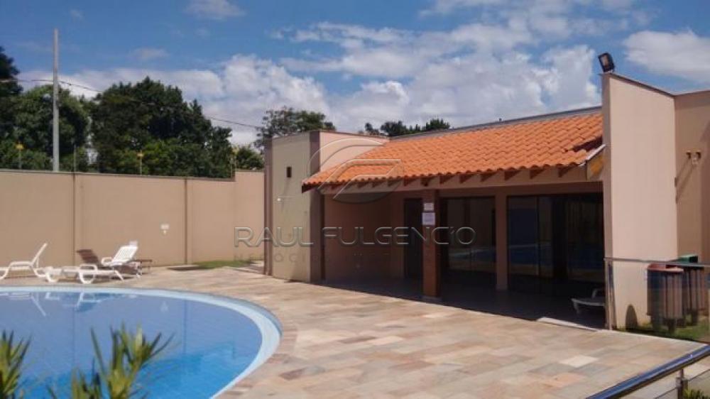 Alugar Casa / Condomínio Sobrado em Londrina apenas R$ 1.617,12 - Foto 3