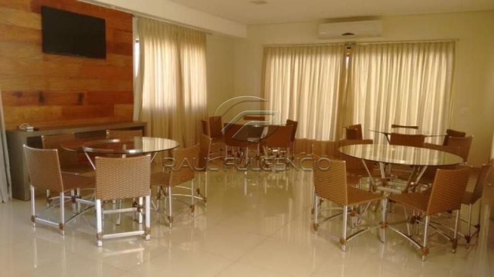 Alugar Casa / Condomínio Sobrado em Londrina apenas R$ 1.617,12 - Foto 5
