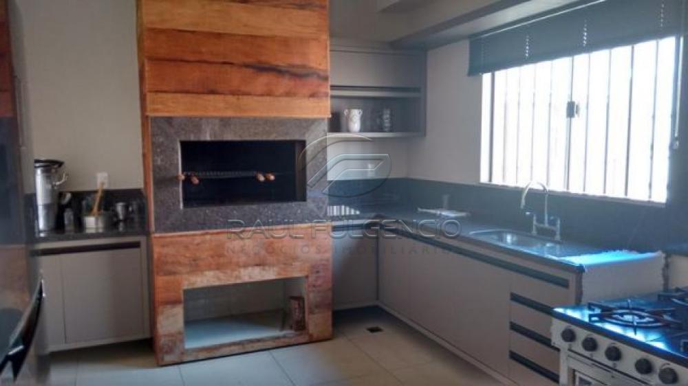 Alugar Casa / Condomínio Sobrado em Londrina apenas R$ 1.617,12 - Foto 6