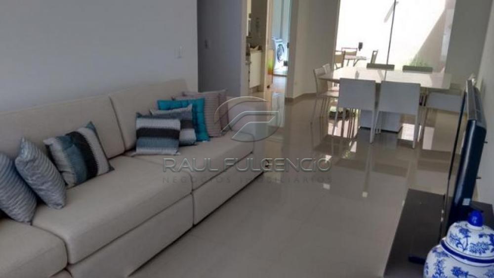 Alugar Casa / Condomínio Sobrado em Londrina apenas R$ 1.617,12 - Foto 8