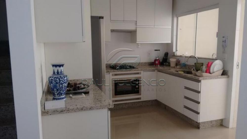 Alugar Casa / Condomínio Sobrado em Londrina apenas R$ 1.617,12 - Foto 10
