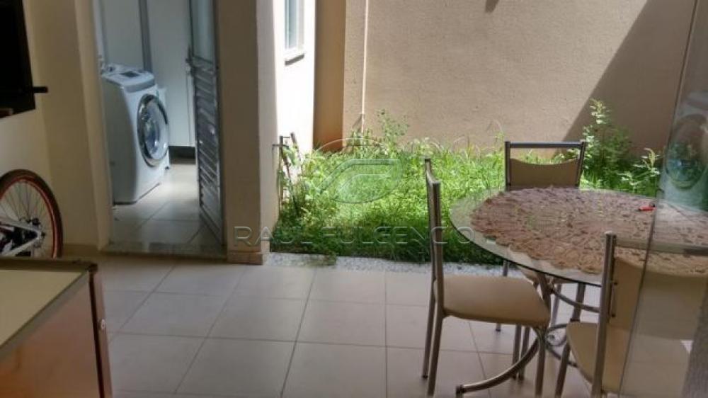 Alugar Casa / Condomínio Sobrado em Londrina apenas R$ 1.617,12 - Foto 12