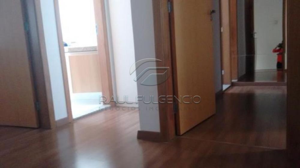 Alugar Casa / Condomínio Sobrado em Londrina apenas R$ 1.617,12 - Foto 13