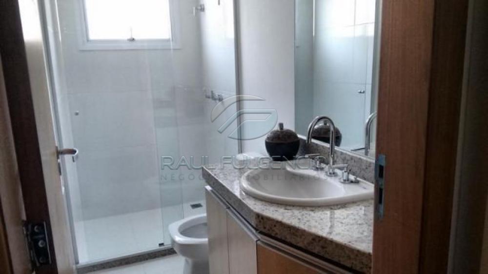 Alugar Casa / Condomínio Sobrado em Londrina apenas R$ 1.617,12 - Foto 14