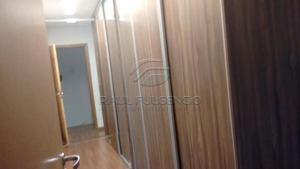 Alugar Casa / Condomínio Sobrado em Londrina apenas R$ 1.617,12 - Foto 15